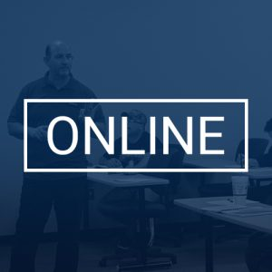 construction-seminars-online-thumbnail